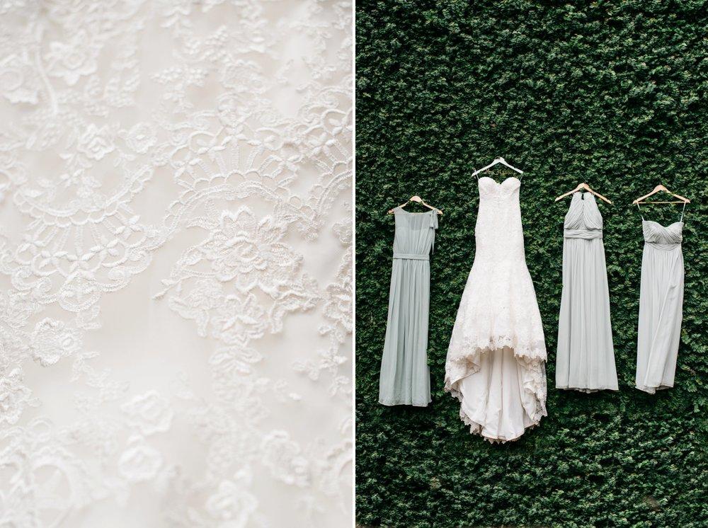 Magnolia_Plantatino_Wedding_0013.jpg