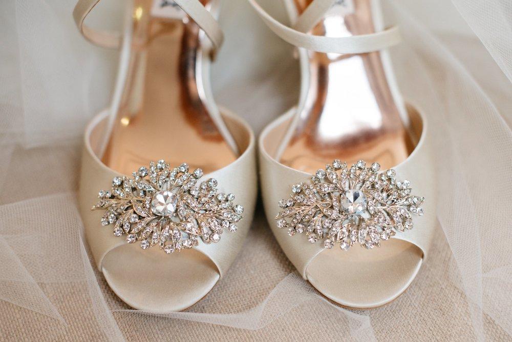 Magnolia_Plantatino_Wedding_0015.jpg