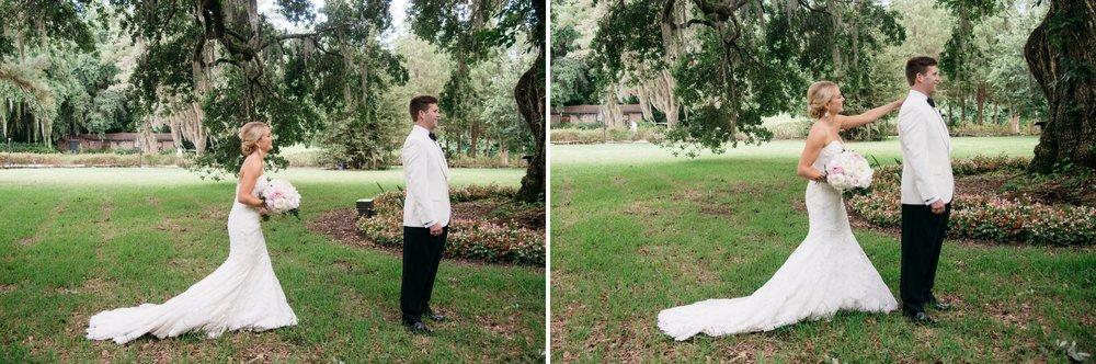 Magnolia_Plantatino_Wedding_0024.jpg