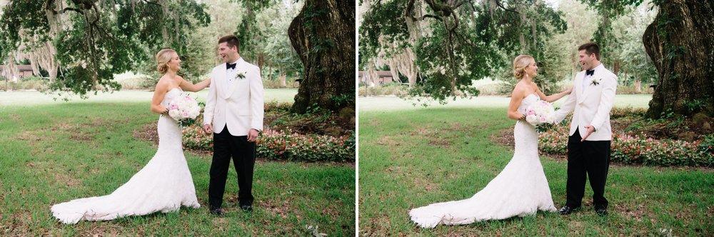 Magnolia_Plantatino_Wedding_0025.jpg