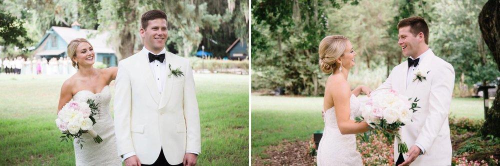 Magnolia_Plantatino_Wedding_0026.jpg