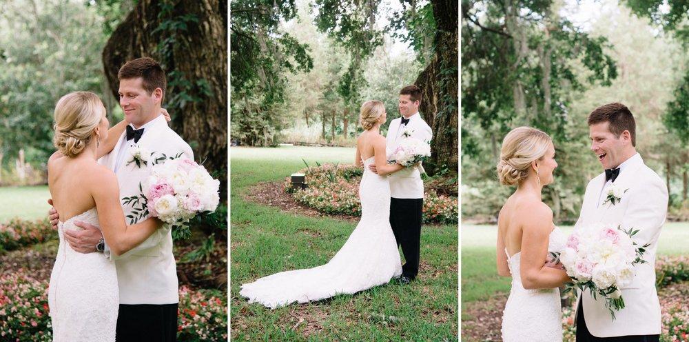 Magnolia_Plantatino_Wedding_0028.jpg