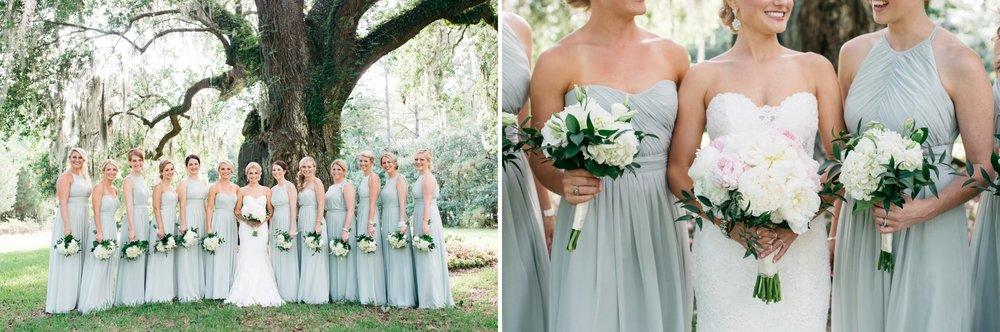 Magnolia_Plantatino_Wedding_0030.jpg