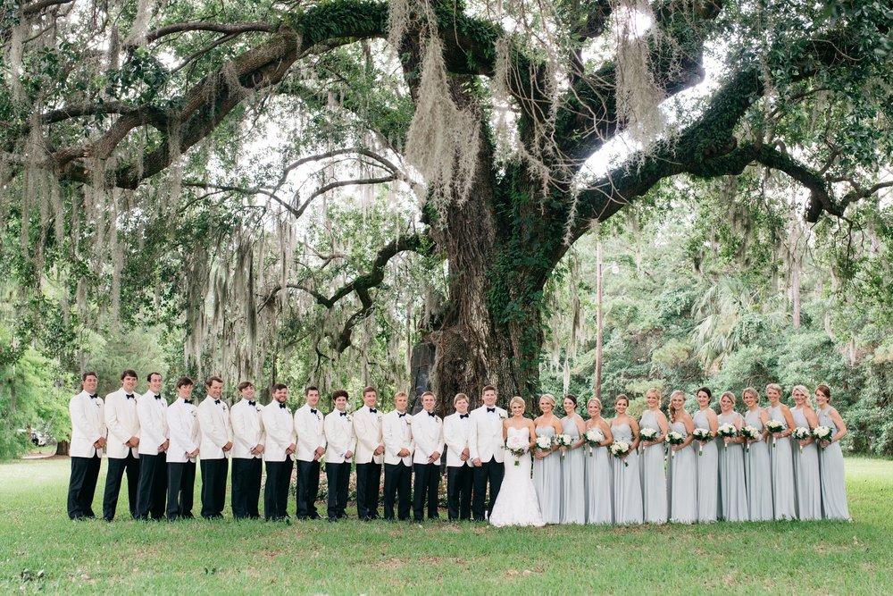 Magnolia_Plantatino_Wedding_0029.jpg