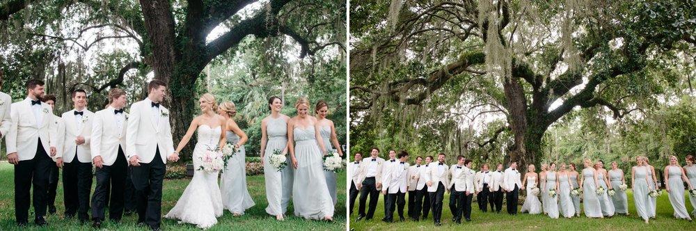 Magnolia_Plantatino_Wedding_0031.jpg