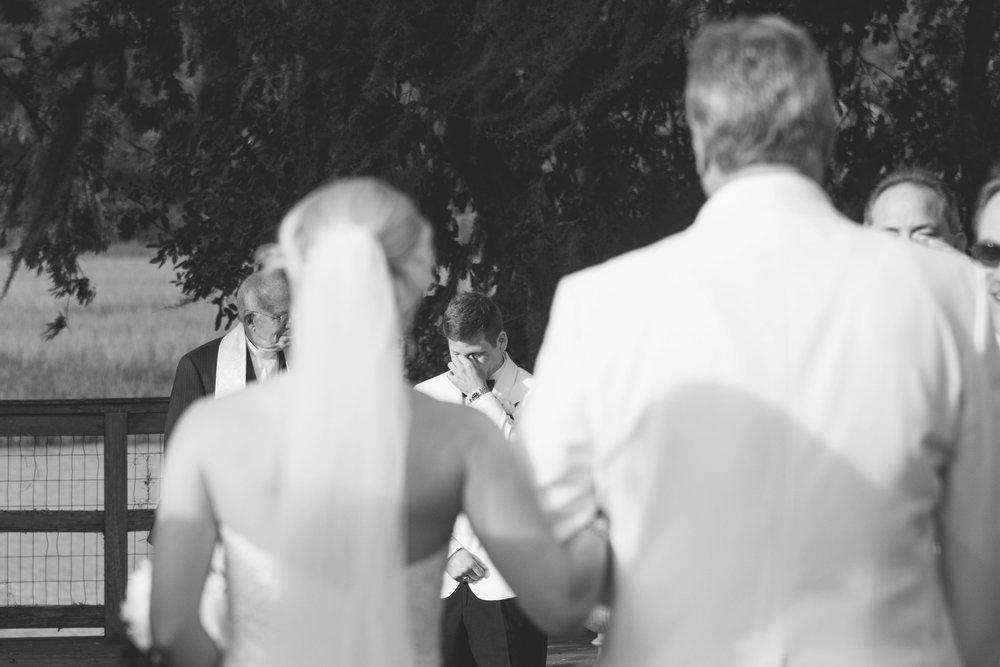 Magnolia_Plantatino_Wedding_0036.jpg