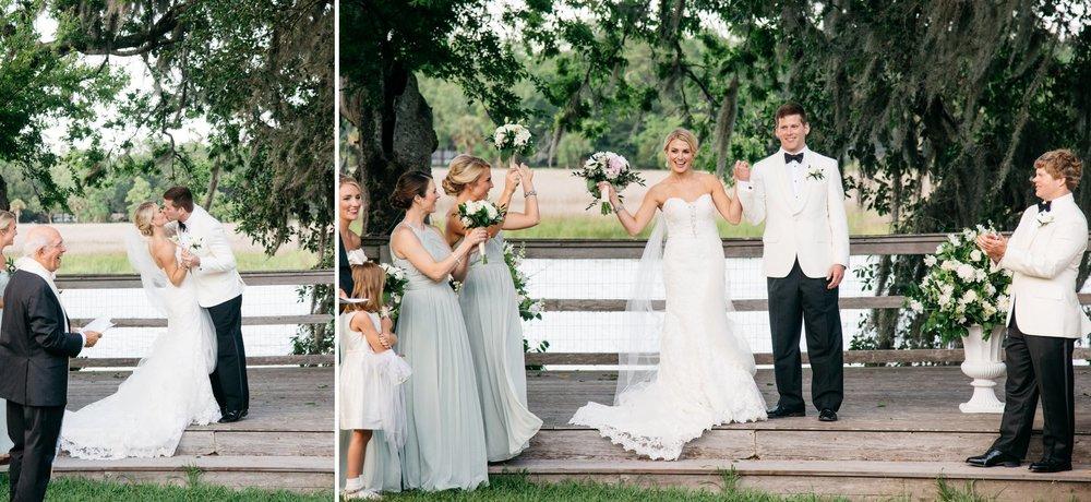 Magnolia_Plantatino_Wedding_0040.jpg