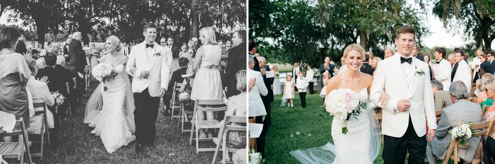 Magnolia_Plantatino_Wedding_0041.jpg