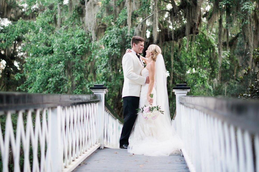Magnolia_Plantatino_Wedding_0047.jpg