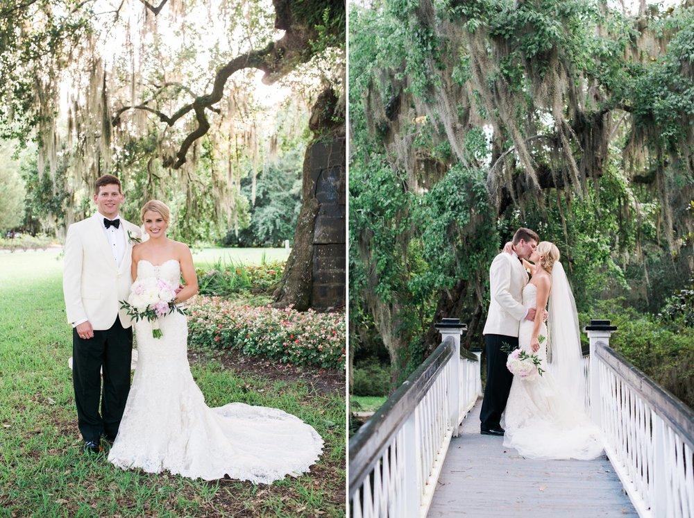 Magnolia_Plantatino_Wedding_0046.jpg