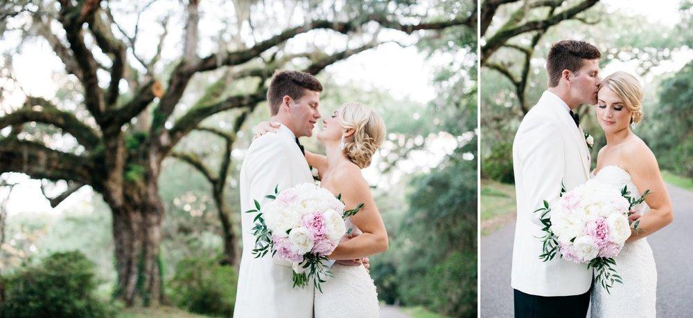 Magnolia_Plantatino_Wedding_0049.jpg