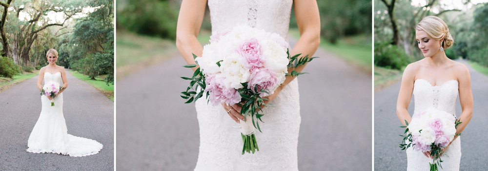 Magnolia_Plantatino_Wedding_0050.jpg