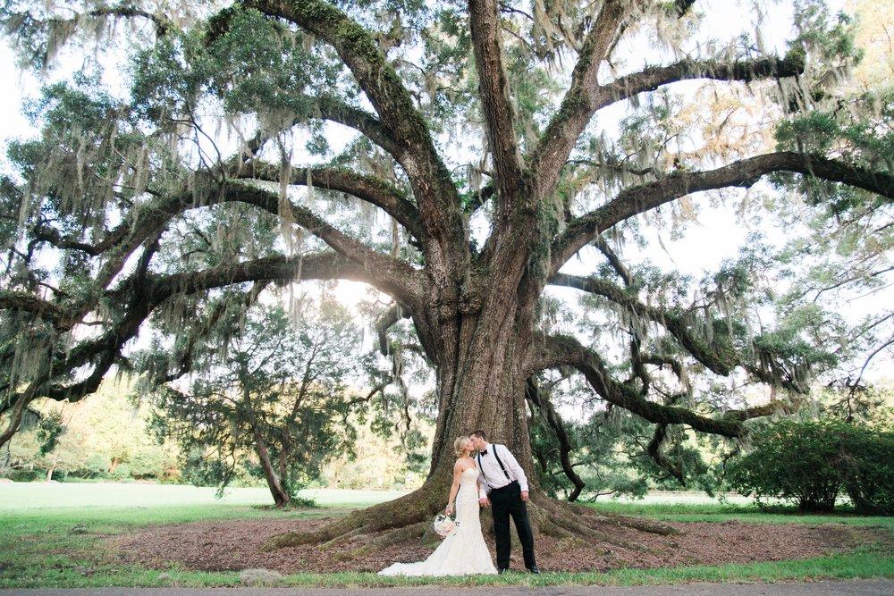 Magnolia_Plantatino_Wedding_0048.jpg