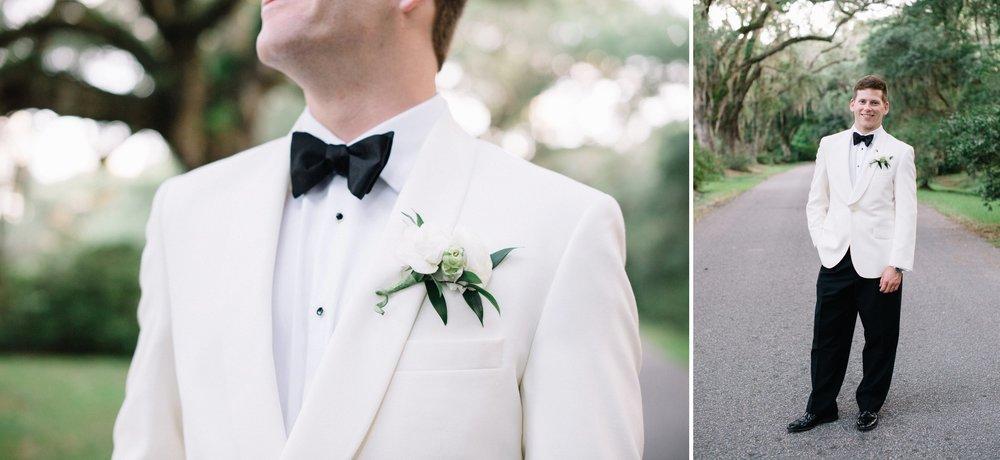 Magnolia_Plantatino_Wedding_0051.jpg