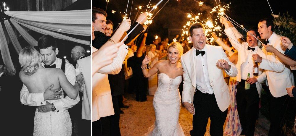 Magnolia_Plantatino_Wedding_0066.jpg