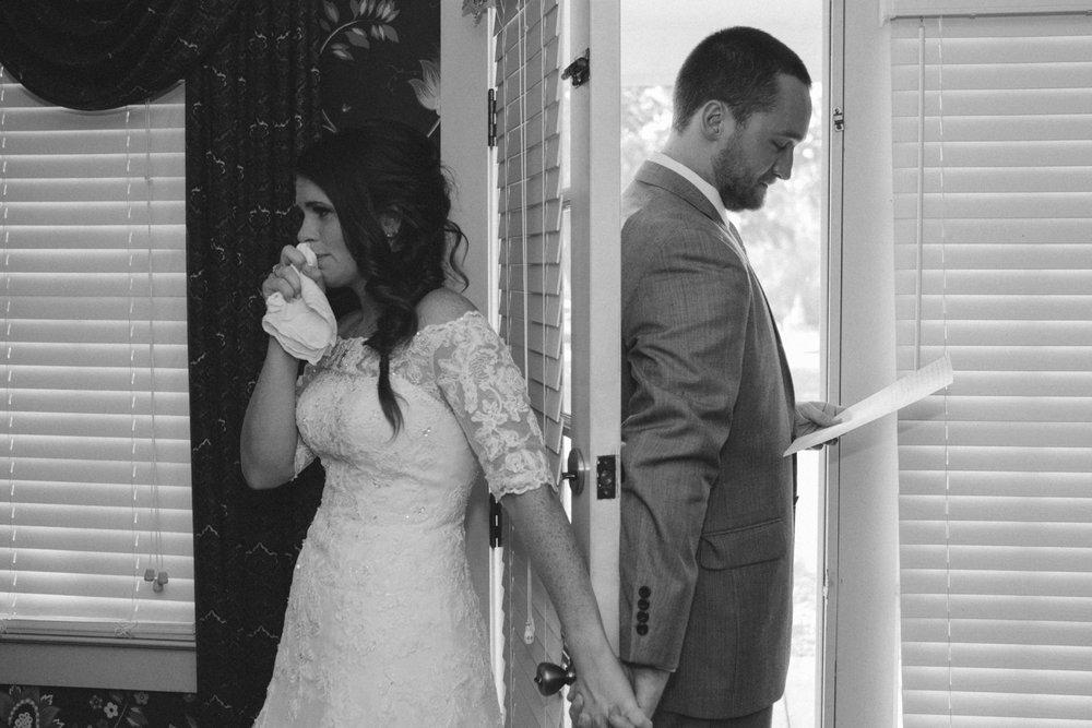 Oak_Pointe_Wedding_0018.jpg