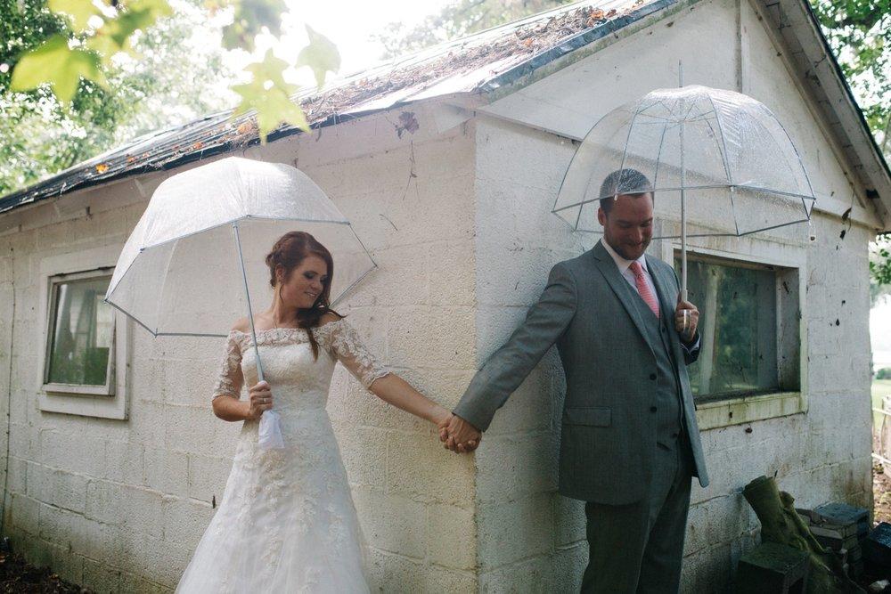 Oak_Pointe_Wedding_0019.jpg
