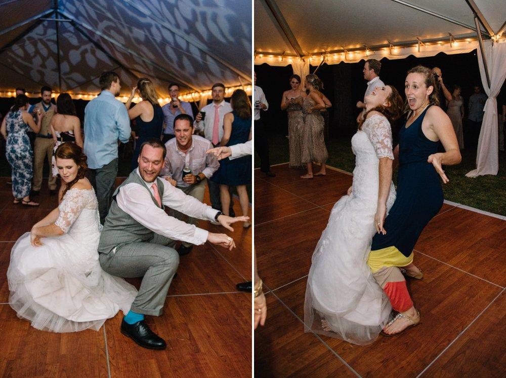 Oak_Pointe_Wedding_0052.jpg