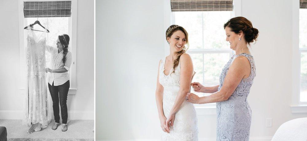 Charleston-wedding-photographer_0004.jpg