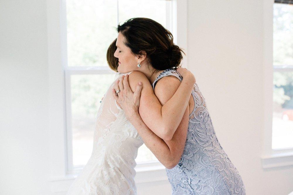 Charleston-wedding-photographer_0005.jpg