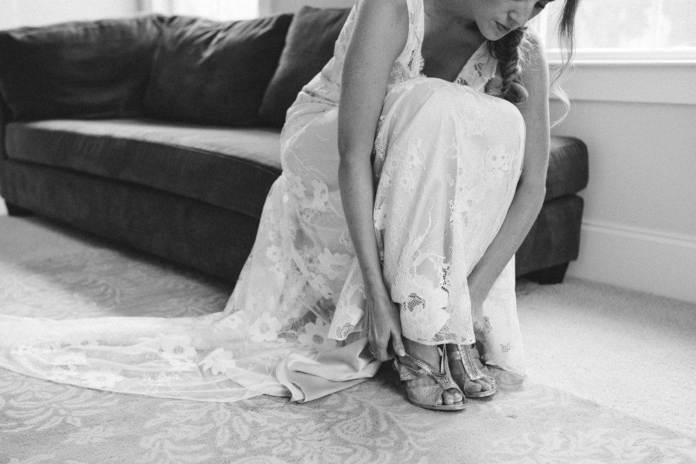 Charleston-wedding-photographer_0008.jpg