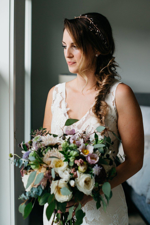 Charleston-wedding-photographer_0007.jpg