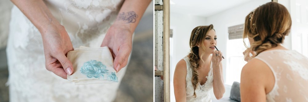 Charleston-wedding-photographer_0009.jpg