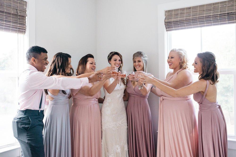 Charleston-wedding-photographer_0010.jpg