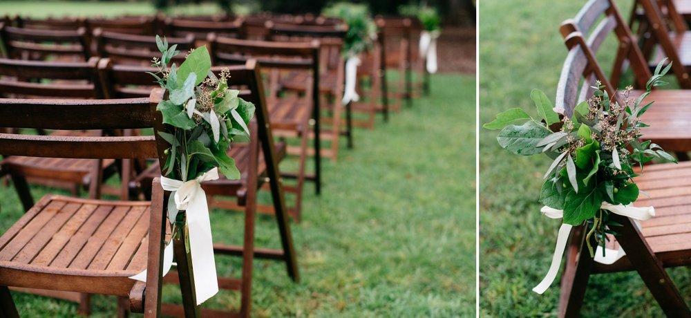 Charleston-wedding-photographer_0012.jpg