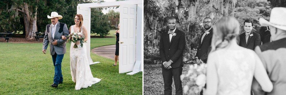 Charleston-wedding-photographer_0013.jpg