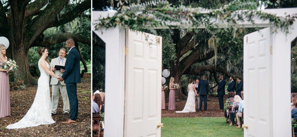 Charleston-wedding-photographer_0015.jpg