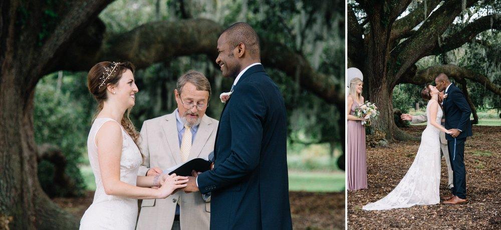 Charleston-wedding-photographer_0016.jpg