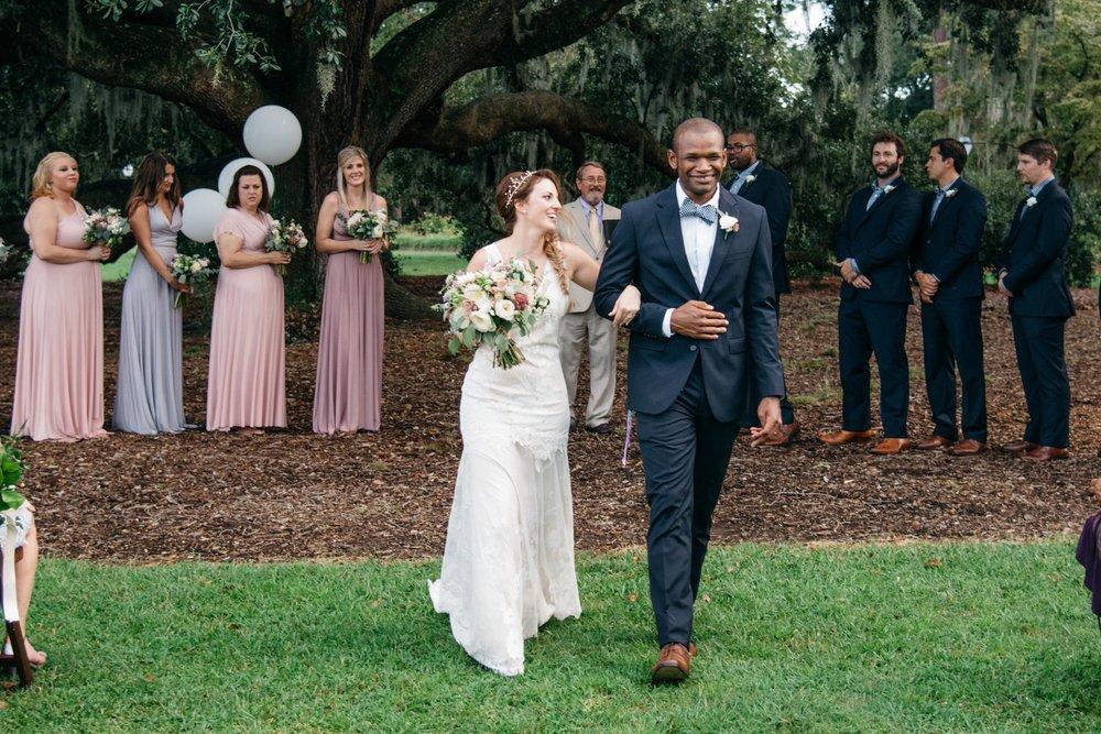 Charleston-wedding-photographer_0017.jpg