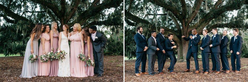 Charleston-wedding-photographer_0018.jpg