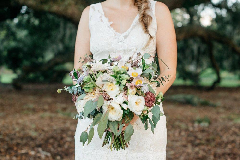 Charleston-wedding-photographer_0020.jpg