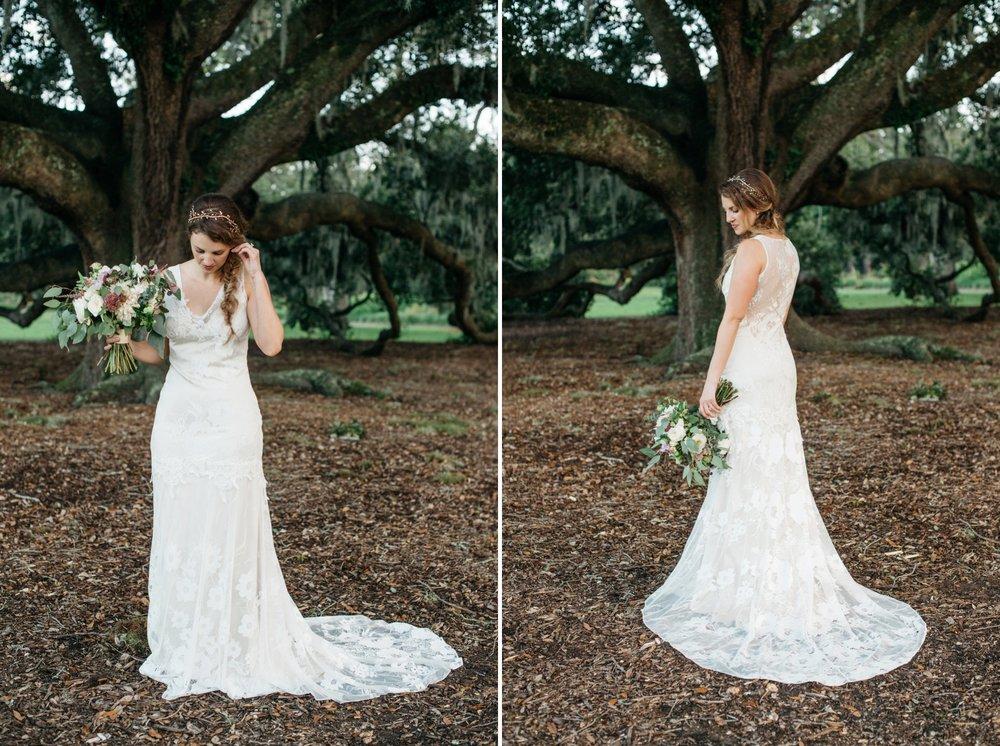 Charleston-wedding-photographer_0019.jpg