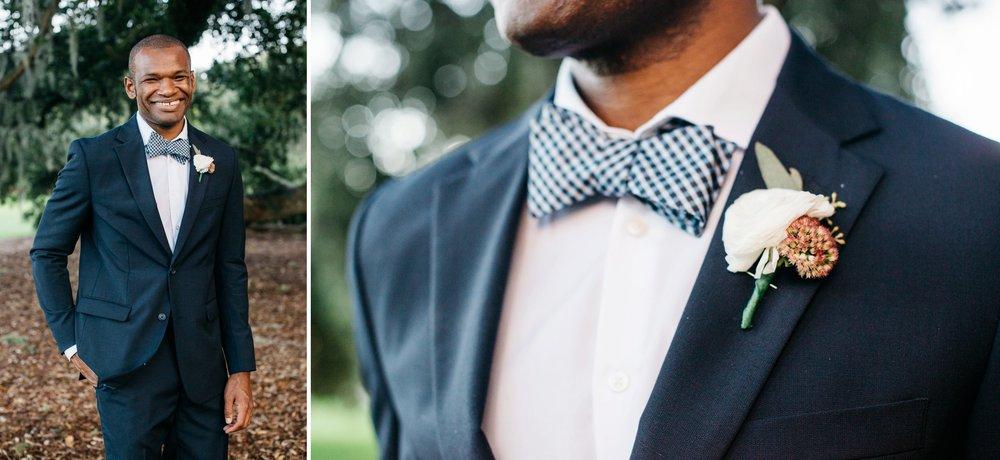 Charleston-wedding-photographer_0021.jpg