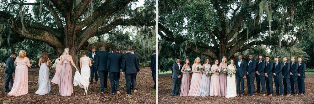Charleston-wedding-photographer_0022.jpg