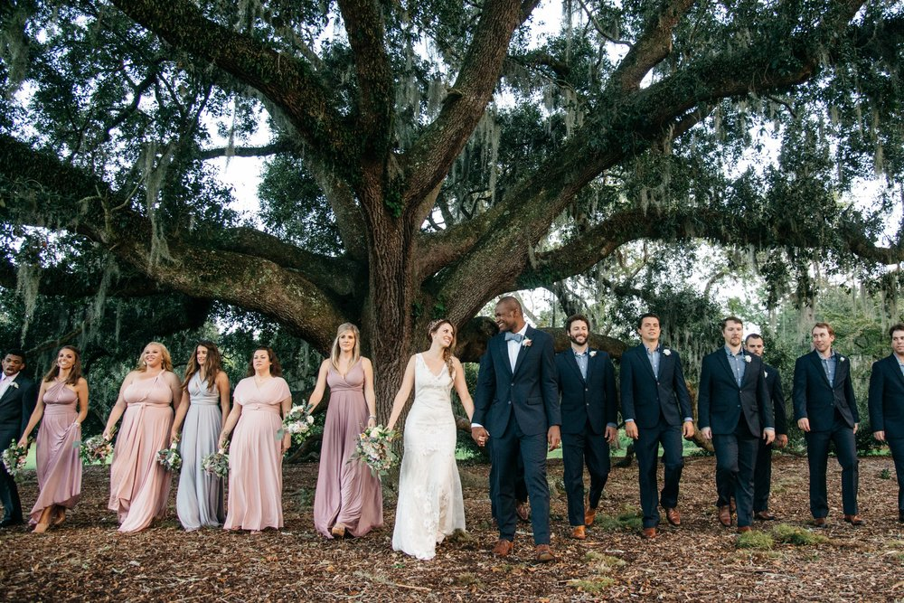 Charleston-wedding-photographer_0023.jpg