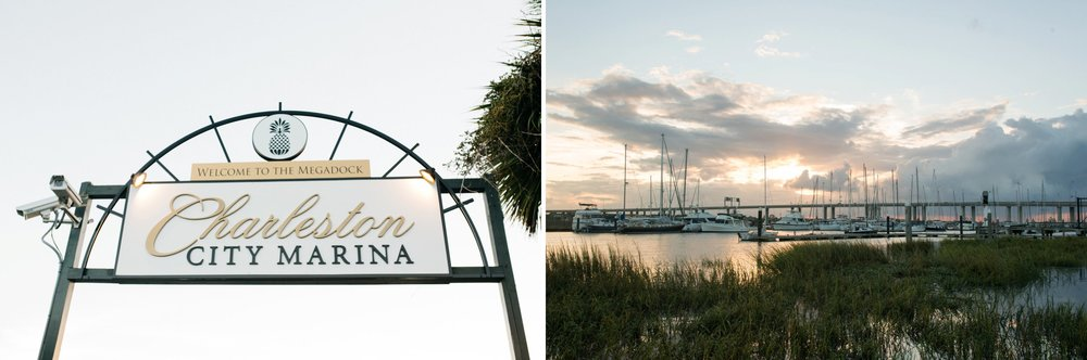 Charleston-wedding-photographer_0028.jpg