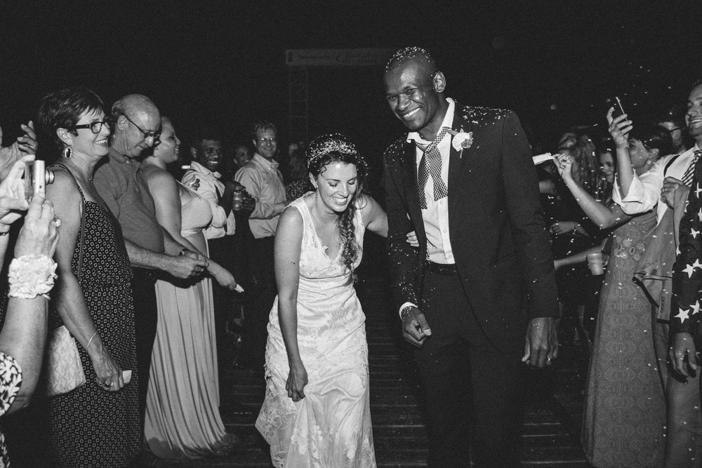 Charleston-wedding-photographer_0042.jpg