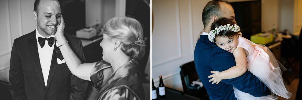 Charleston-wedding-photographer_0110.jpg