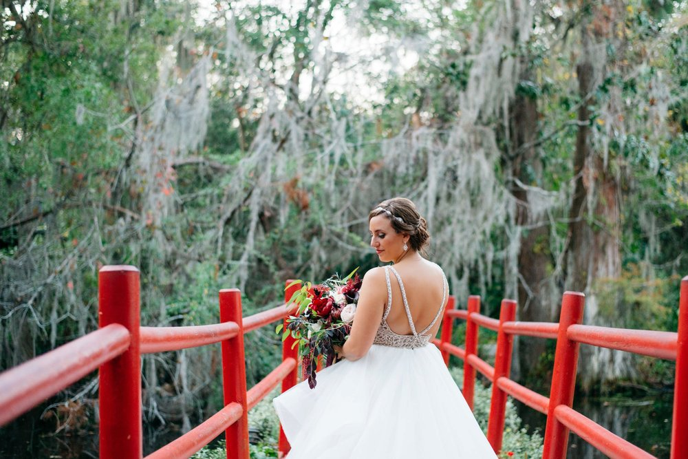 Charleston-wedding-photographer_0170.jpg