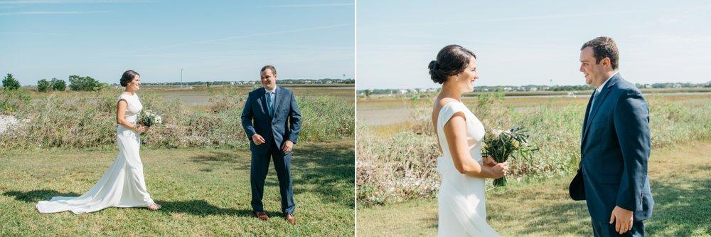 destination-wedding-photographer_0002.jpg