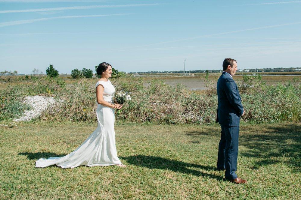 destination-wedding-photographer_0001.jpg
