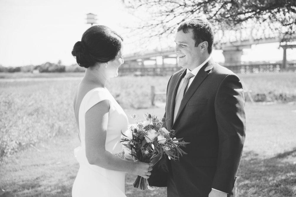 destination-wedding-photographer_0003.jpg