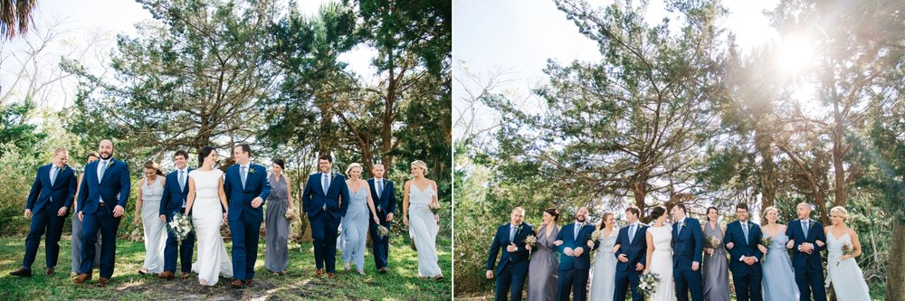 destination-wedding-photographer_0005.jpg
