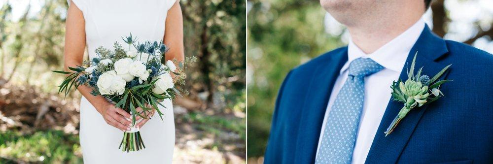 destination-wedding-photographer_0011.jpg