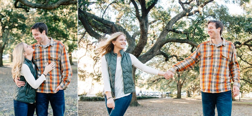 CharlestonEngagement-3.jpg