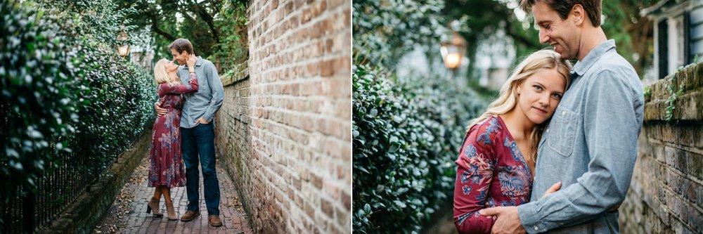 CharlestonEngagement-17.jpg